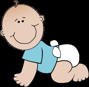 baby 35 clip art at clker com vector clip art online royalty free rh clker com baby clipart pictures baby clipart pictures