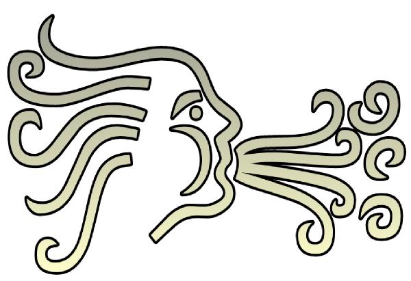 Littlewindblow Clip Art at Clker.com - vector clip art online ...