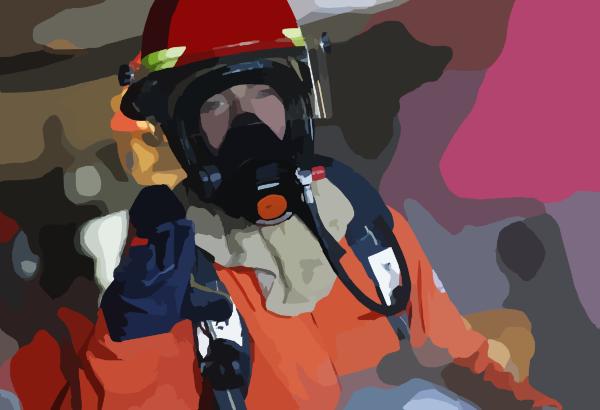 astronaut clip art. with this clip art Closeup
