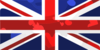 Union Jack Love Clip Art