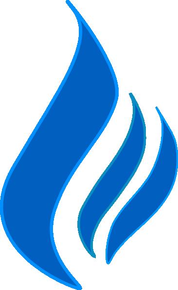 Blue Flame, Flame Clipart, Flame, Blue PNG Transparent ...  Blue Flames Clip Art