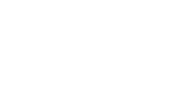 Crown black and white clipart - photo#28