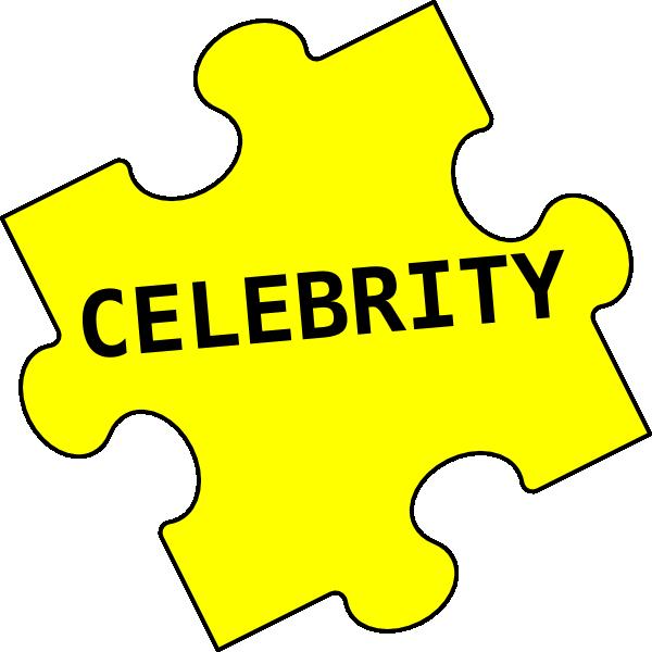 Image Result For N Celebrity Puzzle