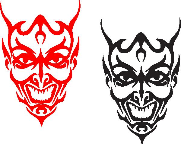 sheep face mask