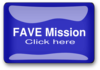 Mission Button Clip Art
