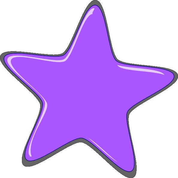 Purple Clip Art at Clker.com - vector clip art online ...