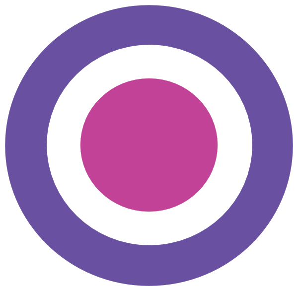 clip art target bullseye - photo #31