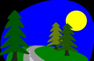 Clip Art Road Trip Clip Art road trip clip art at clker com vector online royalty art
