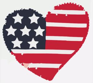 America's Heart