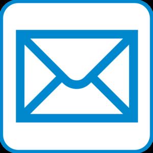 Mail Clip Art at Clker.com - vector clip art online, royalty free ...