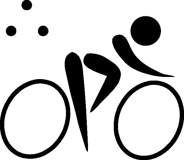 Free Sports Logo Clipart