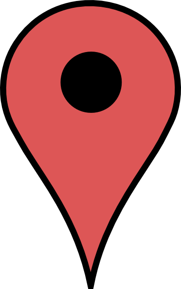 map-pin-red-hi Drop Pin In Google Maps on apple maps drop pin, punch maps drop pin, iphone maps drop pin, google map placemark, facebook drop pin, google drop pin at la turkey, google map icon drop, google map pin icon,