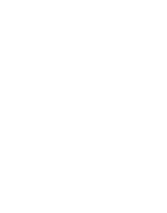 Toilet Peeking Stick Figure 2 Clip Art