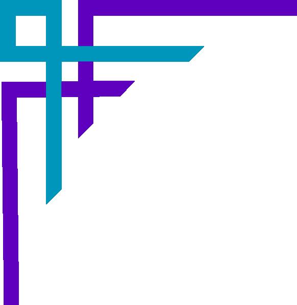 Corner Clip Art At Clker Com Vector Clip Art Online
