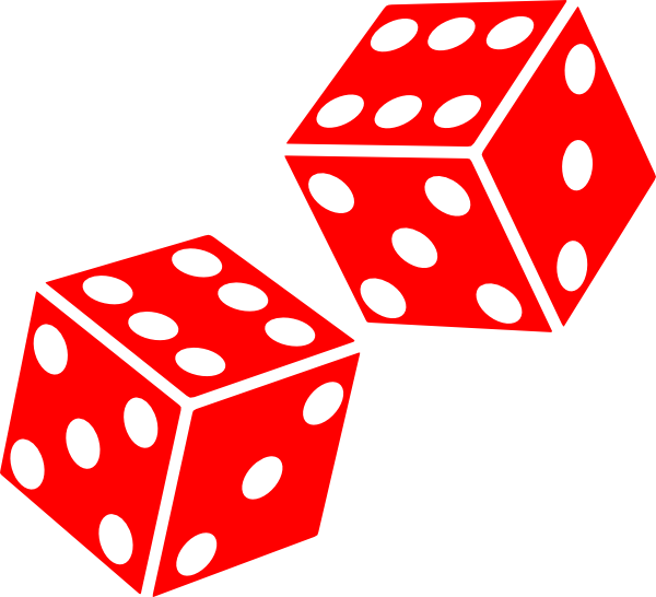 10 sided dice roller online free