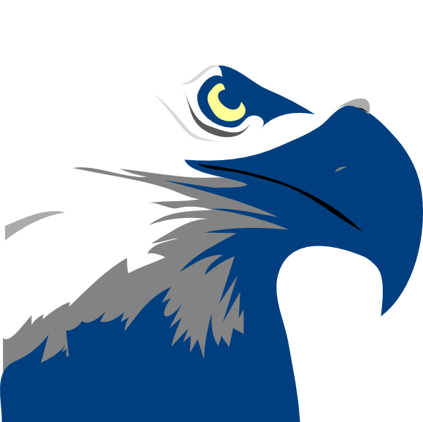 eagle symbol logo - photo #14