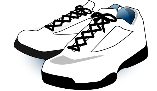 tap shoes clipart. tap shoes clipart. dance shoes