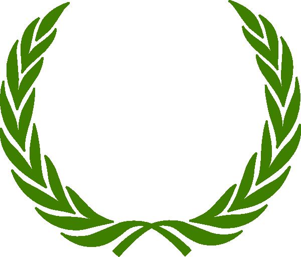 Legal Symbol Clip Art At Clker Vector Clip Art Online Royalty