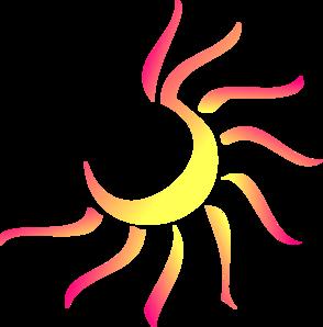 Half Yellow Sun 2014