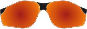 Glasses Clip Art
