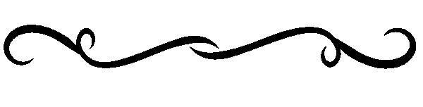 Black Divider Clip Art at Clker.com - vector clip art ...