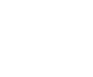 Social Buzz Journal Clip Art