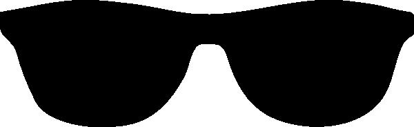 sunglasses clip art at clker com vector clip art online royalty rh clker com sunglasses clipart no background sunglasses clipart black and white