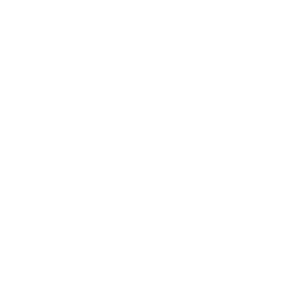 Uncle Sam Outline Clip Art