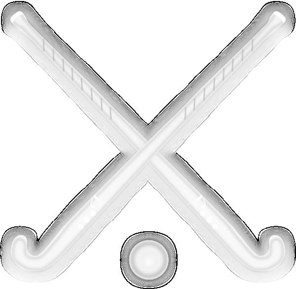 Ooooop Clip Art At Clker Com Vector Clip Art Online