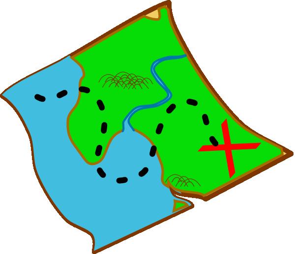 clipart maps baskan idai co rh baskan idai co map clipart us map clipart town