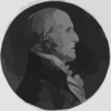 [timothy Pickering, Head-and-shoulders Portrait, Right Profile] Clip Art