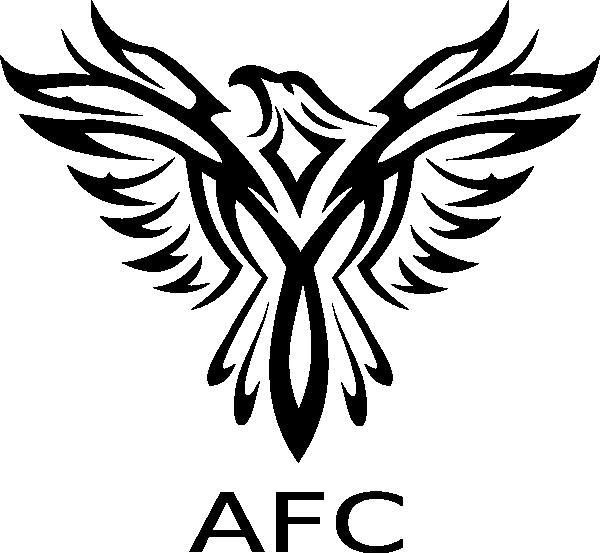 Eagle Logo Clip Art