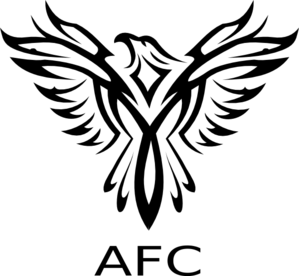 Burung Helan Dah Clip Art At Clker Com Vector Clip Art Online Royalty Free Public Domain