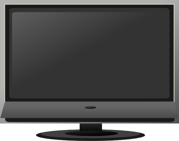 tv clipart png. png: small · medium large tv clipart png
