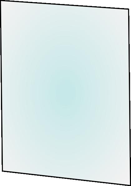 nokia clip art down - photo #26