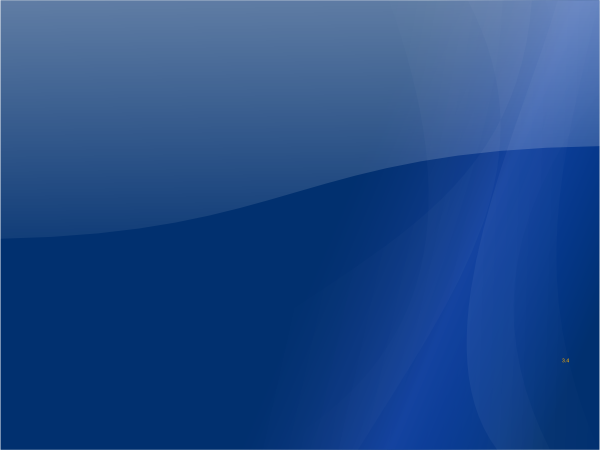 Blue Background Image 2 Clip Art At Clker Com Vector