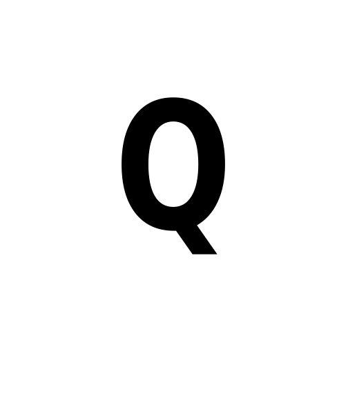 Queen Of Spades Tattoo Queen of spades jewelry tattoo