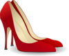 High Heels Clip Art