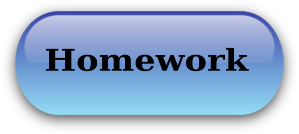 Homework button