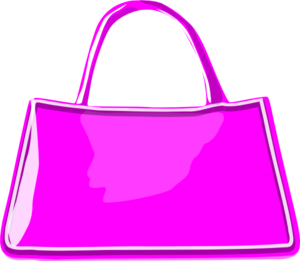 cartoon purses clipart rh worldartsme com purses clipart free