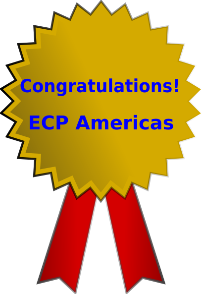 free clipart gold medals - photo #22
