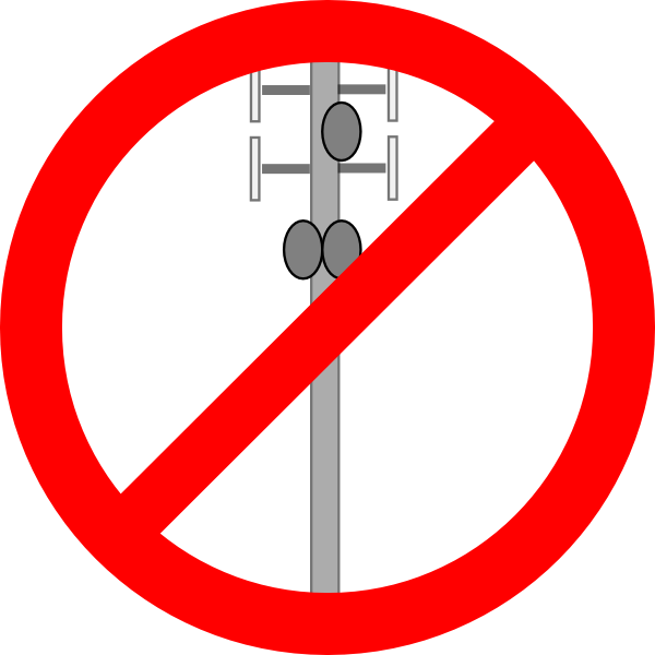 no cell phone clipart free - photo #22