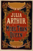 Julia Arthur In More Than Queen By émile Bergerat. Clip Art