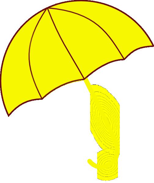 clipart images of umbrella - photo #38