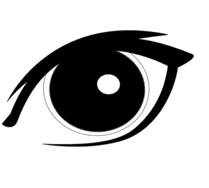 Shared By  Protege 05-27-2011Eyeball Logo