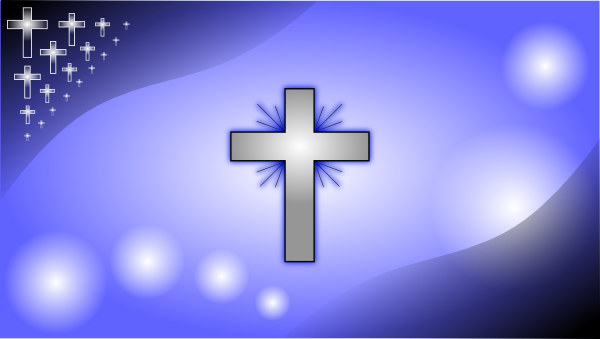 Catholic Crucifix Wallpaper Download This Image as