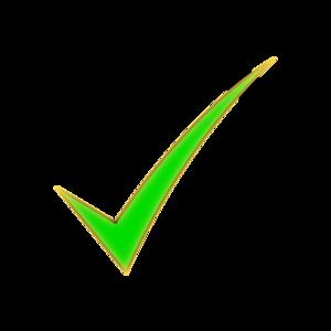checkbox checked clip art at clker com vector clip art online rh clker com  check mark box clipart