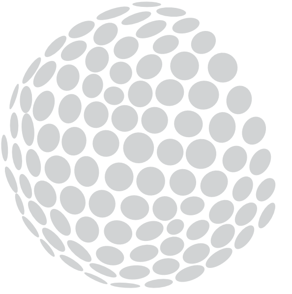 pictures of golf balls clipart - photo #11