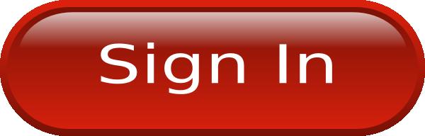 Sign In Clip Art At Clker.com   Vector Clip Art Online, Royalty Free U0026  Public Domain
