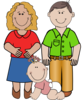 smiling-family-th.png (83×100)